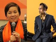 Giám đốc CSAGA lên tiếng xin lỗi sau đoạn clip đối thoại cùng Phạm Anh Khoa