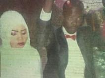 Sự thật đau xót phía sau câu chuyện cô gái trẻ đâm chết chồng mới cưới