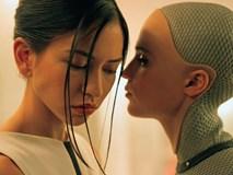 AI mới của Google thay chủ gọi điện đặt lịch cắt tóc