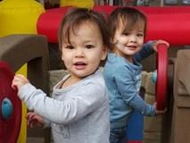 RIE - Phương pháp thần bí giúp mọi bà mẹ không bao giờ nổi giận dù con hư đến đâu