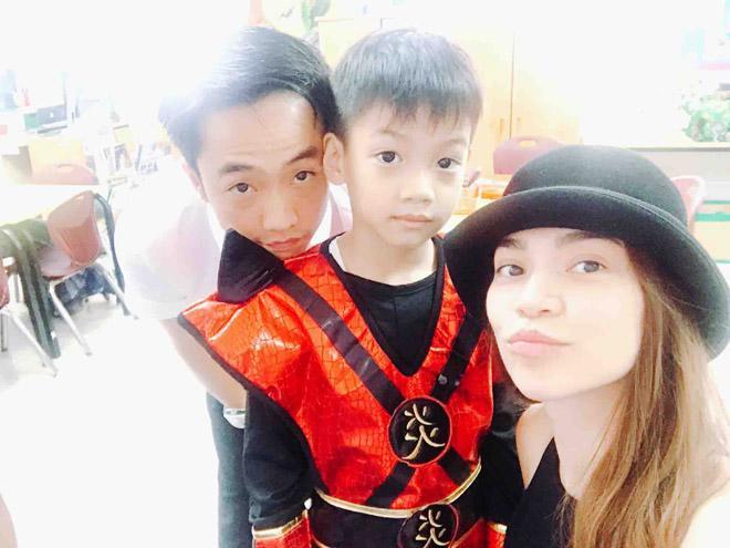 Hồ Ngọc Hà - Thanh Hằng sau hơn 10 năm: Tên tuổi cùng phất, tình duyên lại quá chênh lệch-14