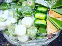 7 món bánh miền Tây dân dã vô cùng được ưa chuộng ở Sài Gòn