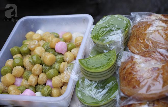 7 món bánh miền Tây dân dã vô cùng được ưa chuộng ở Sài Gòn-6