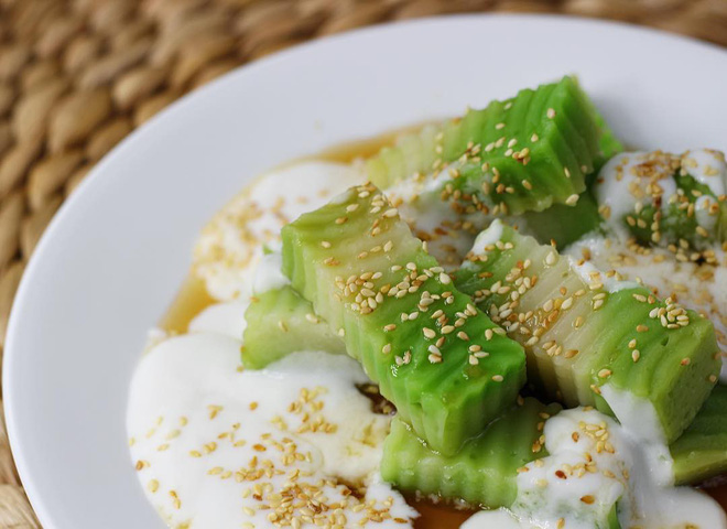 7 món bánh miền Tây dân dã vô cùng được ưa chuộng ở Sài Gòn-11
