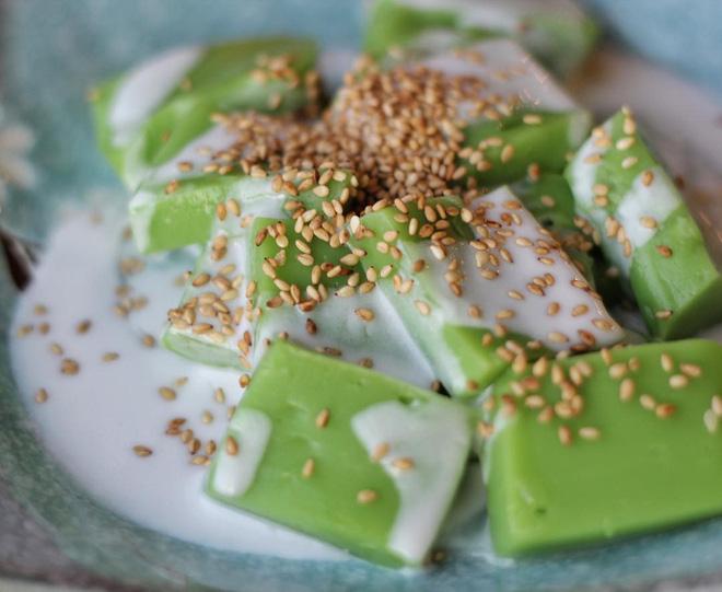 7 món bánh miền Tây dân dã vô cùng được ưa chuộng ở Sài Gòn-9