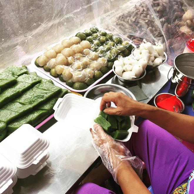 7 món bánh miền Tây dân dã vô cùng được ưa chuộng ở Sài Gòn-8