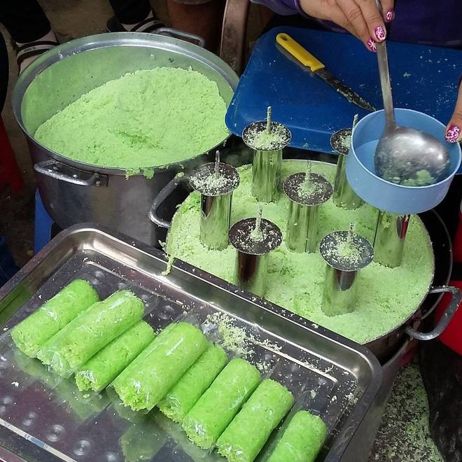 7 món bánh miền Tây dân dã vô cùng được ưa chuộng ở Sài Gòn-2