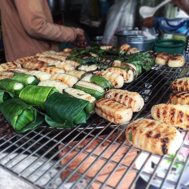 7 món bánh miền Tây dân dã vô cùng được ưa chuộng ở Sài Gòn-5