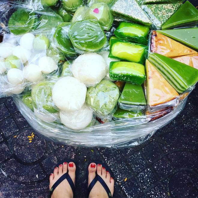 7 món bánh miền Tây dân dã vô cùng được ưa chuộng ở Sài Gòn-12