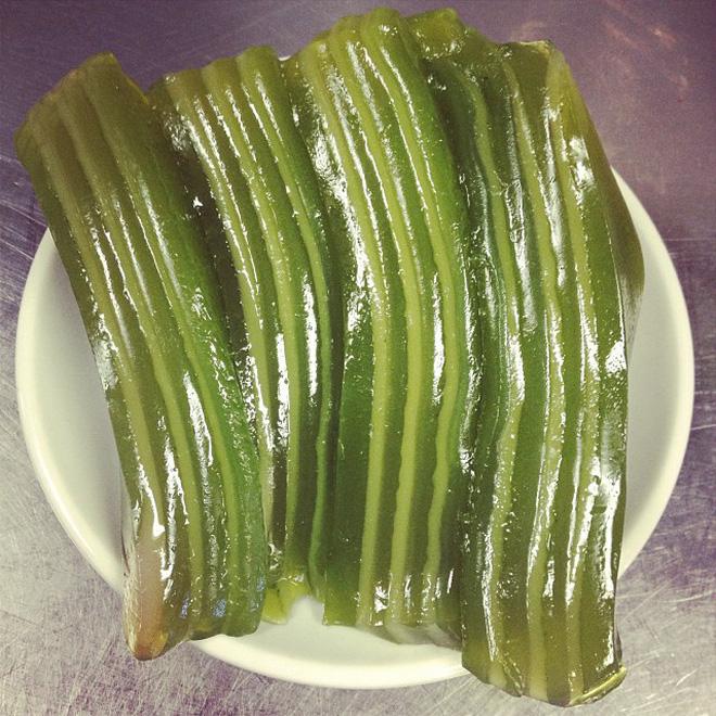 7 món bánh miền Tây dân dã vô cùng được ưa chuộng ở Sài Gòn-14