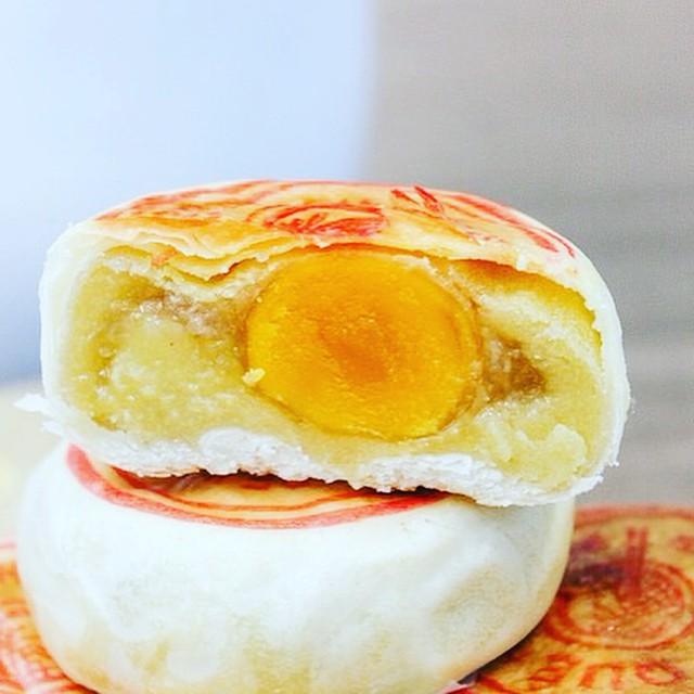7 món bánh miền Tây dân dã vô cùng được ưa chuộng ở Sài Gòn-15