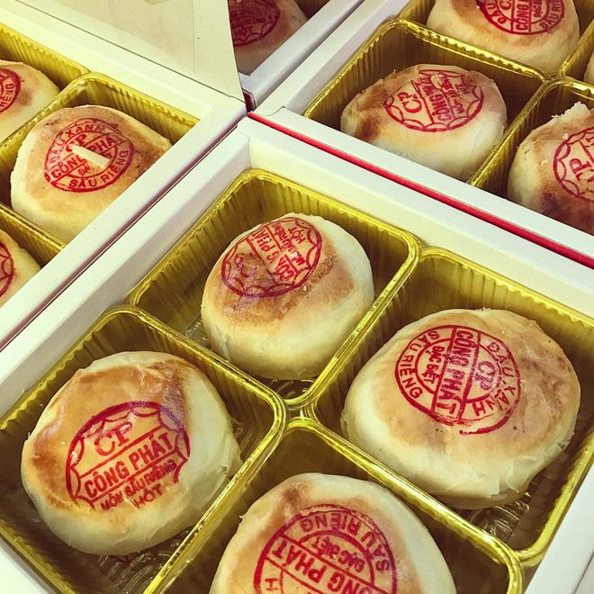 7 món bánh miền Tây dân dã vô cùng được ưa chuộng ở Sài Gòn-16