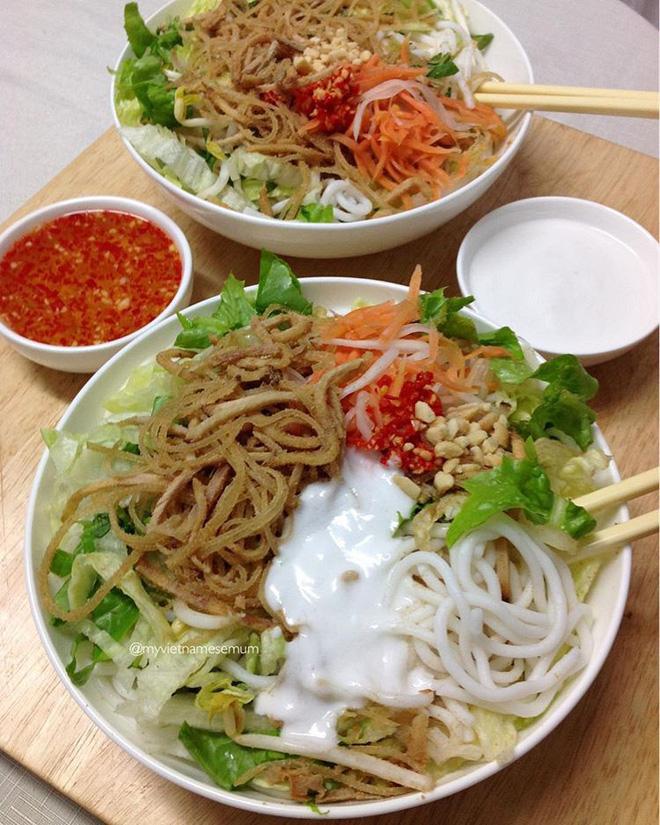 7 món bánh miền Tây dân dã vô cùng được ưa chuộng ở Sài Gòn-18