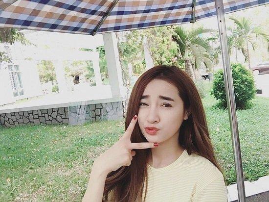 Diễn viên Lan Phương đăng ký kết hôn với bạn trai Tây cao 2m-14