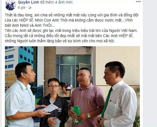 Diễn viên Lan Phương đăng ký kết hôn với bạn trai Tây cao 2m-15