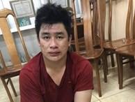Tài 'mụn' cầm dao đâm thương vong 5 hiệp sĩ ở Sài Gòn, quá trình gây án chỉ 13 giây