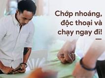 Phạm Anh Khoa -