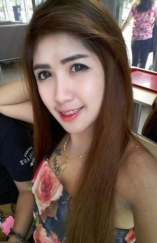 Vụ án gây rúng động Thái Lan: 3 nữ sát thủ mặt xinh như hot girl mà ra tay tàn ác, lĩnh án 127 năm tù giam-2