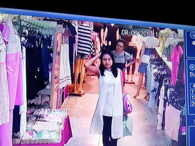 Vụ án gây rúng động Thái Lan: 3 nữ sát thủ mặt xinh như hot girl mà ra tay tàn ác, lĩnh án 127 năm tù giam-3