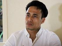 Phạm Anh Khoa: