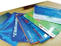 Ngân hàng đòi tăng phí trong lúc khách liên tục mất tiền từ thẻ ATM