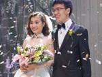 Vỡ òa cờ vua: Quang Liêm vào top 16 anh hào World Cup giật 580 triệu đồng-2