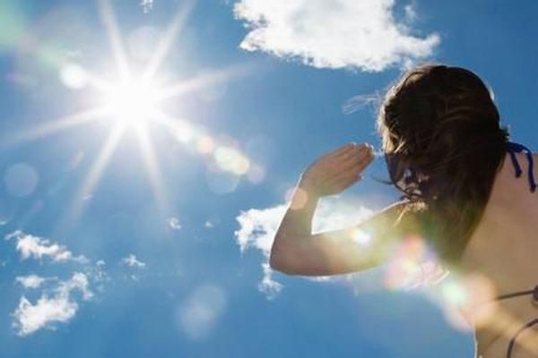 6 lầm tưởng về căn bệnh ung thư dễ mắc nhất khi thời tiết nắng nóng kéo dài-5