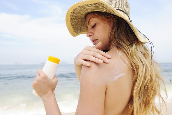 6 lầm tưởng về căn bệnh ung thư dễ mắc nhất khi thời tiết nắng nóng kéo dài-6