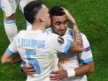 Sao ĐT Pháp khóc nức nở sau chấn thương, nguy cơ lỡ World Cup 2018