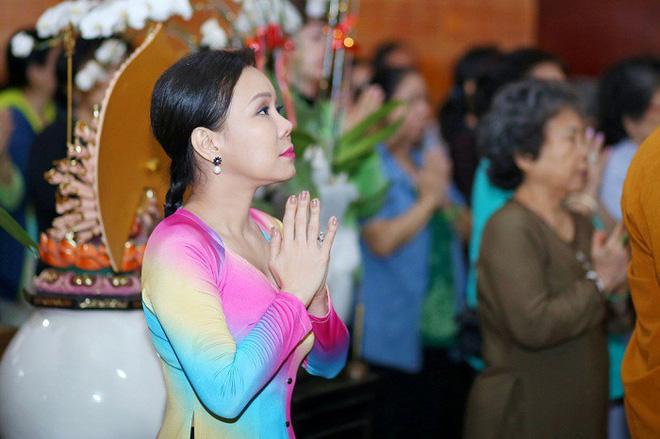 Quyền Linh, Hoài Linh, Mỹ Tâm sở hữu tài sản siêu khủng vẫn sống cực giản dị-14