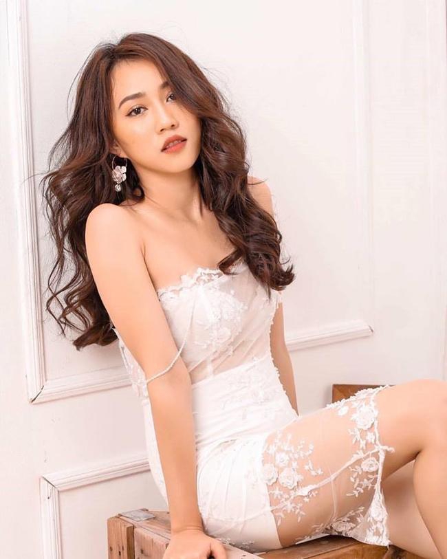 Trước ma nữ Thái Lan, đây là loạt gái đẹp làm người yêu Sơn Tùng-10