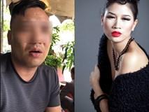 Bàn về phát ngôn vô cảm của chủ xe SH vụ 2 hiệp sĩ tử vong, Trang Trần: 'Đừng đẩy người khác vào đường cùng'
