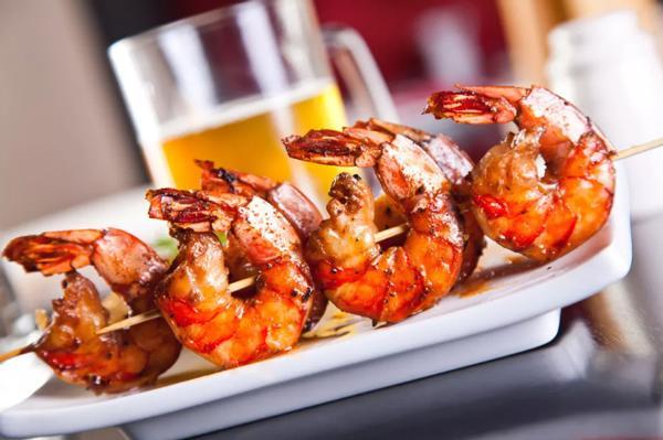 Ăn thức ăn để qua đêm, chàng trai bị suy thận cấp tính: 8 thực phẩm cấm kỵ ăn lại-3