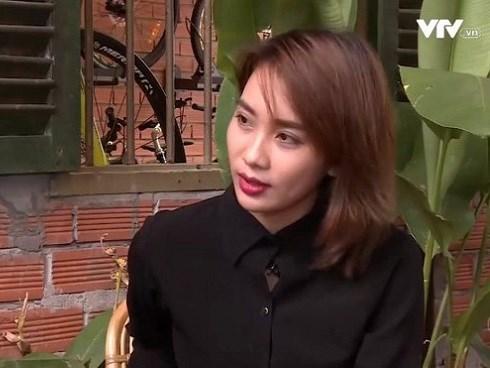 Phạm Lịch: Kết cục Phạm Anh Khoa nhận được không phải là điều tôi muốn