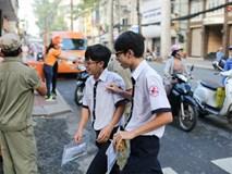 Những trường hợp nào sẽ được tuyển thẳng vào lớp 10 công lập tại Hà Nội?