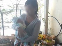 Vụ bé gái 13 tuổi bị xâm hại và sinh con: Kết quả giám định ADN chỉ ra cha của đứa trẻ