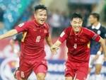 HLV Malaysia: Tất cả đều nhìn thấy thành công của bóng đá Việt Nam-5