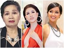 Sao Việt phản ứng dữ dội trước phát ngôn 'không ai vào showbiz mà còn trinh' của Trang Trần