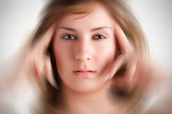 Cách điều trị đau đầu thường gặp-2