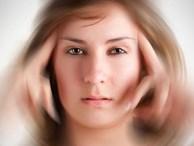 Cách điều trị đau đầu thường gặp