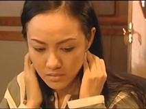 BTV Thời sự 19h Hoài Anh chia sẻ về quá khứ đóng phim với Lý Hùng
