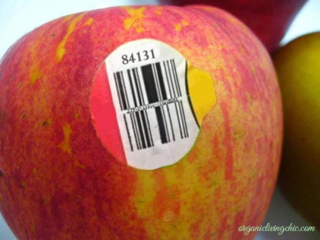 Cầm trái cây nhập khẩu là phải xem ngay những con số này rồi hãy quyết định mua-2