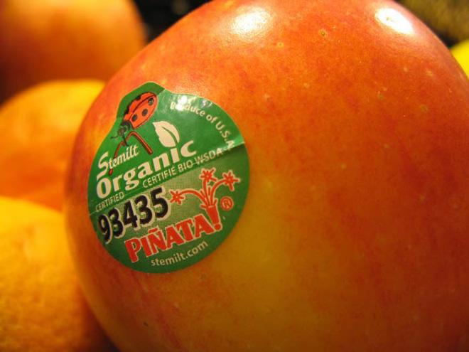 Cầm trái cây nhập khẩu là phải xem ngay những con số này rồi hãy quyết định mua-3