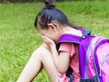 Từ vụ bé 9 tuổi bị gạ gẫm, liệu cha mẹ đã phòng bị cho trẻ những kỹ năng này?