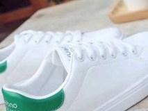 Bị hủy đơn khi mua đôi giày giá 6.000 đồng, khách hàng phẫn nộ cho rằng bị Lazada lừa đảo