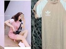 Bỏ 200 nghìn mua váy online khác xa hình, khách còn bị mắng chụp ảnh