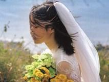 Yêu nhau 3 năm không cưới, đến khi người mẹ tiết lộ 5 lý do không ưng
