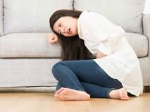 6 dấu hiệu cảnh báo gan nhiễm mỡ mà bạn không nên chủ quan bỏ qua