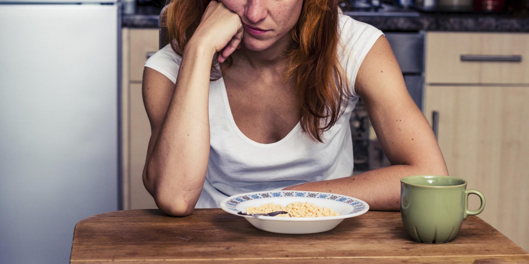 6 dấu hiệu cảnh báo gan nhiễm mỡ mà bạn không nên chủ quan bỏ qua-2