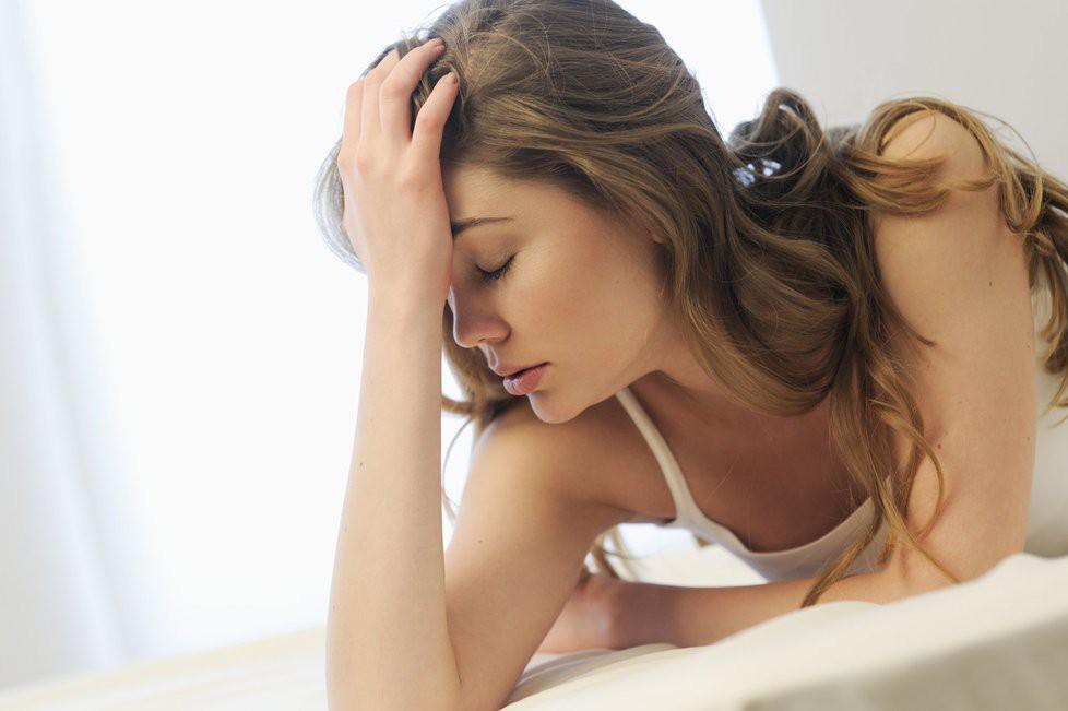 6 dấu hiệu cảnh báo gan nhiễm mỡ mà bạn không nên chủ quan bỏ qua-3